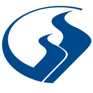 Mission Spring Marketing Logo
