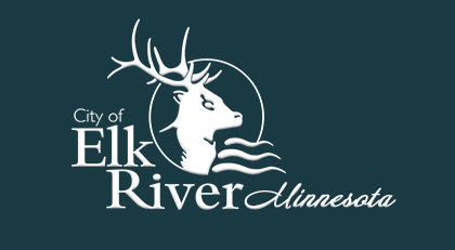 City of Elk River MN